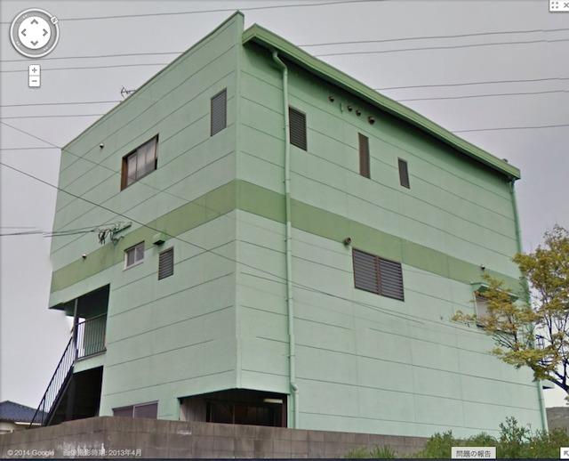 中国高木会本部