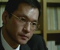 【ホテル詐欺】碑文谷一家内熊谷組 熊谷正敏組長を逮捕