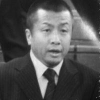 【暴力行為法違反】英組組長の藤田恭右容疑者を逮捕
