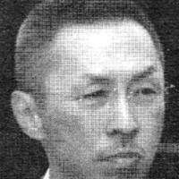 【殺人予備】井上茂樹大石組組長ら5人を逮捕