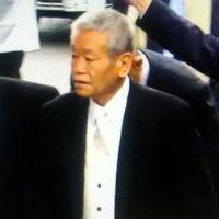 【生活保護費不正受給】健心連合会長 伊藤寿邦容疑者を逮捕