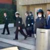 【挨拶料】弘道会内水谷一家総長 石神正悟容疑者を傷害容疑で逮捕