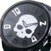 【恐喝】住職にドクロの時計を押し付ける 藤浦良幸容疑者を逮捕