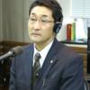 【どの口が言うか】愛知県警加藤達也本部長が方針