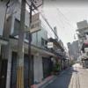 【飛田新地】極心連合会幹部の浅野俊雄容疑者を売春防止法違反容疑で逮捕