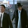 【黒スーツ禁止】八坂組組長、山本和義容疑者ら工藤会傘下組長・幹部を逮捕