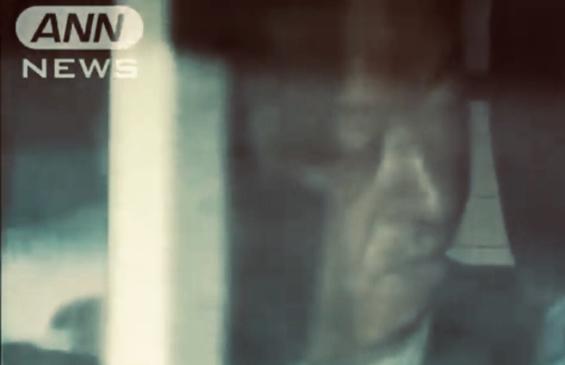 【みかじめ料】馬橋一家傘下柏靖会幹部の増田久忍雄容疑者を逮捕