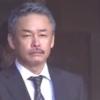 【後援会費は3万円】弘道会若頭、中野寿城容疑者を恐喝容疑で逮捕