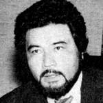富永清会長