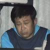元篠原会組員の朝比奈久徳容疑者を逮捕【古川恵一幹部射殺事件】