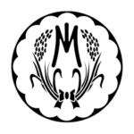 稲川会代紋