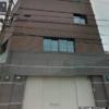【稲葉地一家】弘道会/山口組 – ヤクザ事務所ストリートビュー検索