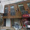 【畑中組】山健組/神戸山口組 – ヤクザ事務所ストリートビュー検索
