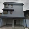 浪川会総本部 – ヤクザ事務所ストリートビュー検索