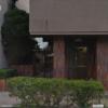 旭琉會総本部 – ヤクザ事務所ストリートビュー検索