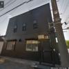【松元組】一会/山口組 – ヤクザ事務所ストリートビュー検索