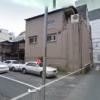 【八王子一家】稲川会 – ヤクザ事務所ストリートビュー検索