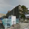【金田組】弘道会/山口組 – ヤクザ事務所ストリートビュー検索
