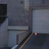 【誠友会】山口組 – ヤクザ事務所ストリートビュー検索