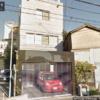 【竜道会】健竜会/山健組/神戸山口組 – ヤクザ事務所ストリートビュー検索