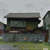 【多摩川一家】松葉会 – ヤクザ事務所ストリートビュー検索