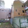 【日野一家】住吉会 – ヤクザ事務所ストリートビュー検索