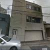 【福島連合】弘道会/山口組 – ヤクザ事務所ストリートビュー検索