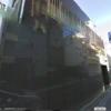 【松山連合会】極東会 – ヤクザ事務所ストリートビュー検索