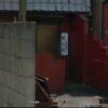 【藤山組】浅野組 – ヤクザ事務所ストリートビュー検索