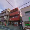 【眞晃会】松山連合会/極東会 – ヤクザ事務所ストリートビュー検索