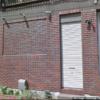 【成瀬組】旭導会/山口組 – ヤクザ事務所ストリートビュー検索