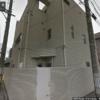【中村組】一力一家/山口組 – ヤクザ事務所ストリートビュー検索