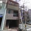 【播真組】共政会 – ヤクザ事務所ストリートビュー検索