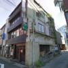 【箱屋一家】稲川会 – ヤクザ事務所ストリートビュー検索
