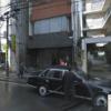 【泉組】山川一家/稲川会 – ヤクザ事務所ストリートビュー検索