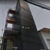 【一誠会】健竜会/山健組/神戸山口組 – ヤクザ事務所ストリートビュー検索