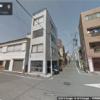 【國粹会】山口組 – ヤクザ事務所ストリートビュー検索