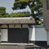 寄居分家五代目 – ヤクザ事務所ストリートビュー検索