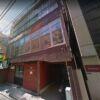【十一代目前川一家】國粹会/山口組 – ヤクザ事務所ストリートビュー検索