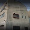 【清士会】清水一家/山口組 – ヤクザ事務所ストリートビュー検索