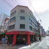 【尾崎組】共政会 – ヤクザ事務所ストリートビュー検索