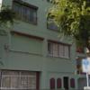 【相模一家】稲川会 – ヤクザ事務所ストリートビュー検索