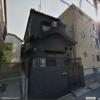 【森谷一家】松葉会 – ヤクザ事務所ストリートビュー検索