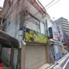 【山瀬一家】稲川会 – ヤクザ事務所ストリートビュー検索