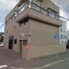 【茶谷政一家】山口組 – ヤクザ事務所ストリートビュー検索