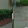 九代目 酒梅組総本部 – ヤクザ事務所ストリートビュー検索