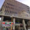 極東会総本部 – ヤクザ事務所ストリートビュー検索