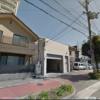 【諏訪一家】俠友会/神戸山口組 – ヤクザ事務所ストリートビュー検索
