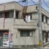 金神津村 總本家 – ヤクザ事務所ストリートビュー検索