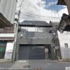 【示道会】弘道会/山口組 – ヤクザ事務所ストリートビュー検索